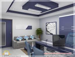 kerala home design dubai architecture office interior ideas design architecture companies