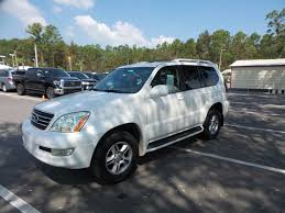 2005 expedition owners manual 100 lexus gx470 owners manual map update in toyota lexus