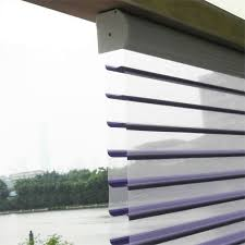 Blinds For Triple Window Triple Shade Blinds Blackout Triple Shade Blind Tripe Shade