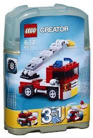 lego dimensions black friday 2016 on amazon 36 best lego images on pinterest legos lego city and lego duplo