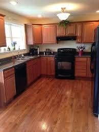 black kitchen appliances kitchens with black appliances black kitchen cabinets with black