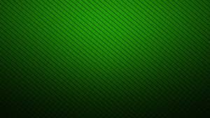 and pattern green gradient wallpaper high quality green wallpaper