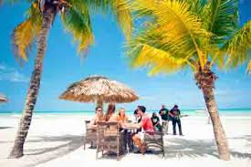 beaches holidays all inclusive holidays in the caribbean