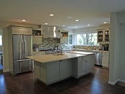 Dark Walnut Kitchen Cabinets by 67 Best Hardwood Floors Images On Pinterest Hardwood Floors