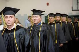 graduation cords cheap suny sullivan 19 graduates 19 honor cords hudson link higher