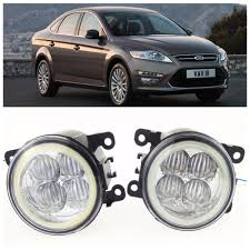 Depo Auto Lamp Indonesia by Online Buy Wholesale Ford Mondeo Light From China Ford Mondeo