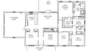 open concept ranch floor plans open concept ranch floor plans luxamcc org