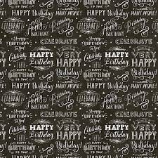gift paper wrap weekly wrap 152 gift wrap from paper source typography