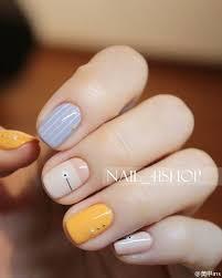 3933 best crazy cool nails images on pinterest make up enamels
