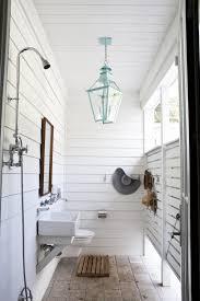 outdoor bathrooms ideas marvelous outdoor bathroom ideas contemporary best exterior toilet