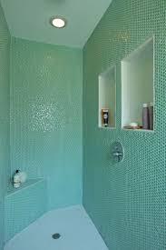 beautiful bath u2014 niche interior design santa monica ca