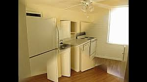 1 Bedroom Apartments In Richmond Va Williamsburg Village Apartments Video Youtube