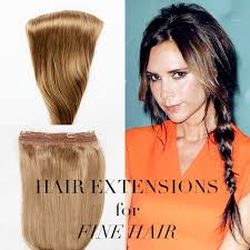 hair weaves for thinning hair hair extensions for fine hair hair extensions blog hair