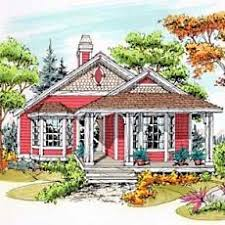 small cottage plans with porches precious 1 house plans with small porches with modern hd