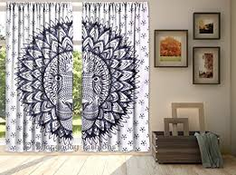 hippie home decor olivia decor decor for your home and office