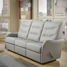 Elran Reclining Sofa Elran Reclining Sofas At Senzig S