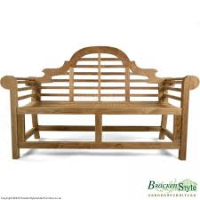 Teak Benches For Showers Furniture Teak Bench And Teak Wood Shower Bench Also Teak Corner