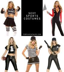 Womens Ringmaster Halloween Costume Sports Costumes Women Women U0027s Halloween Costume Ideas