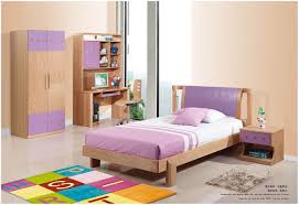 Cheap Furniture For Bedroom by Bedroom Childrens Bedroom Furniture Sets Sfdark