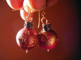 paper mache earrings 197 best paper mache whimsy images on paper mache