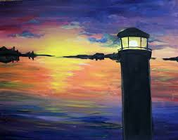 paint nite admin panel unknown