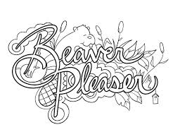 184 best colouring pages images on pinterest coloring books