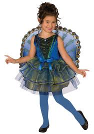 Halloween Costumes Girls Kids 64 Costume Ideas Piper Images Costumes