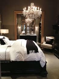 60 classic master bedrooms master bedroom design master 60 classic master bedrooms master bedroom designbedroom designsmaster