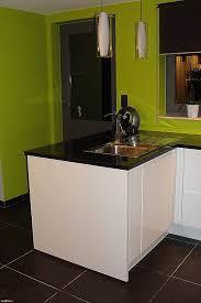 rouleau adhesif meuble cuisine adhesif meuble cuisine free adhesif cuisine carrelage adhesif pour