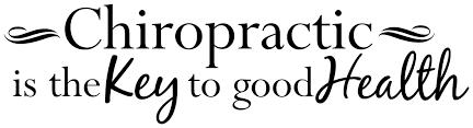 chiropractic vinyl lettering custom vinyl wall expressions