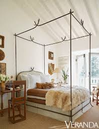 Wall Canopy Bed by 30 Best Bedroom Ideas Beautiful Bedroom Decorating Tips