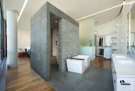 Industrial Style Bathroom 18 Penthouse Bathroom Designs Ideas Design Trends Premium