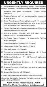 planning engineer jobs in dubai uae for americans hospital resident engineer job archives jhang jobs