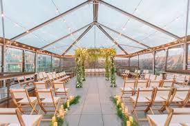 wedding venues bay area the pearl san francisco ca