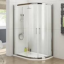 Pacific Shower Doors Asia Pacific Shower Doors Market 2017 Coastal Shower Doors Vigo