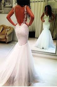 best 25 bridal consignment ideas on pinterest bohemian party