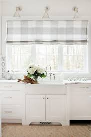 kitchen curtains ideas curtain patterns for kitchen windows professional curtain patterns