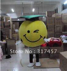 Light Halloween Costumes Light Bulb Halloween Costumes U2013 Festival Collections