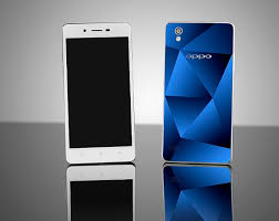 themes for oppo mirror 5 oppo launches the mirror 5 smartphone upgrade magazine