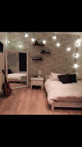 Simple Bedroom Ideas by 25 Best Guitar Bedroom Ideas On Pinterest Boho Room Music
