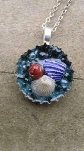 bottle cap necklaces 35 best wampum designs images on pinterest jewelry making