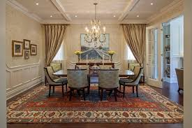Curtain Ideas For Dining Room 28 Dining Room Curtain Designs Curtain Design And