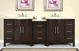renaysha u2013 bathroom vanity