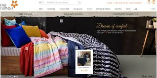 home decor brand top 7 indian startups in home decor and furnishing segment
