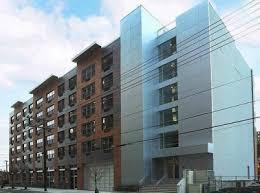 100 marshall street in hoboken nj