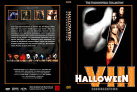 halloween 8 resurrection goshowmeenergy