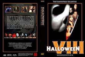 halloween 8 resurrection goshowmeenergy