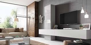 modern living room furniture dallas tx u0026 orlando fl buy