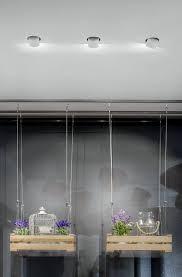 led spotlight hidden led by arkoslight design rubén saldaña