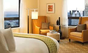 design hotel san francisco stanford court hotel boutique hotel in san francisco